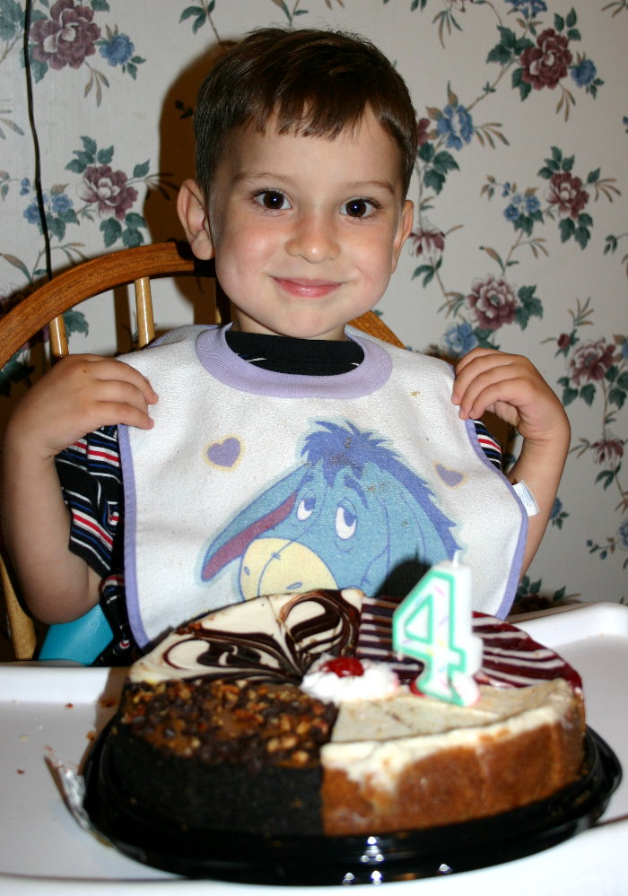 june52005birthday.jpg